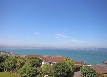 3 bed terraced house for sale in Heath Road, Berry Head, Brixham TQ5