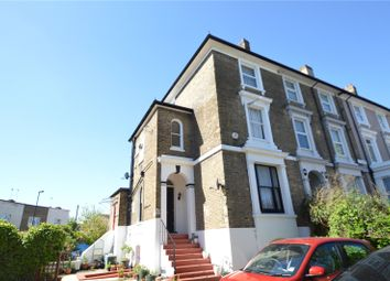 1 bed maisonette to rent in Lower Addiscombe Road, Addiscombe, Croydon CR0