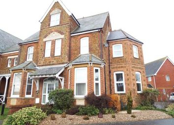 Thumbnail 4 bed end terrace house for sale in Valentine Road, Hunstanton, Norfolk