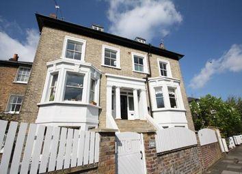 1 bed maisonette to rent in Stanley Road, Twickenham TW2