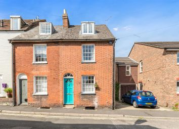 3 bed property for sale in St. John Street, Lewes BN7