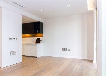 Thumbnail Studio to rent in Camden, Islington