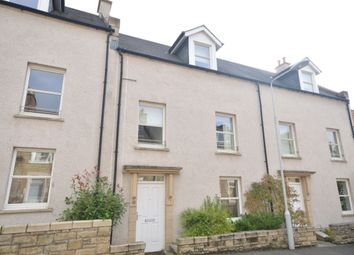Thumbnail 3 bed terraced house for sale in Kidd Street, Kirkcaldy