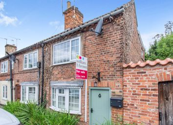 Thumbnail Property for sale in Church Street, Bawtry, Doncaster