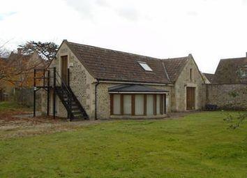 Thumbnail Office to let in 126A Devizes Road, Hilperton, Trowbridge, Wiltshire