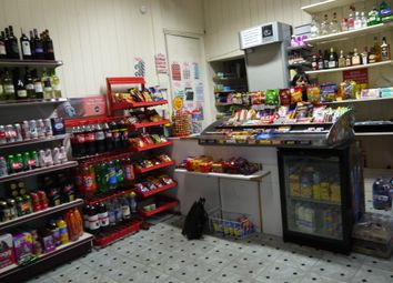 Thumbnail 2 bed property for sale in Off License & Convenience BD6, West Yorkshire
