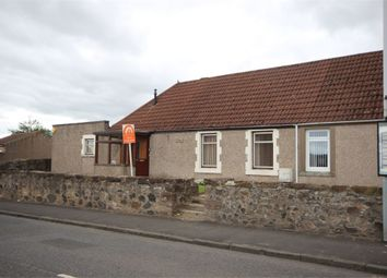 Thumbnail 2 bed cottage for sale in Cupar Road, Kennoway, Fife