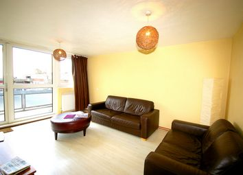 Thumbnail 2 bed flat to rent in King Street, Hammersmith, London