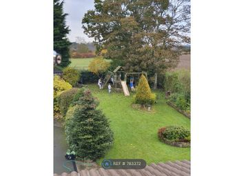 Thumbnail 3 bed detached house to rent in Stannington, Morpeth
