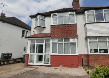 3 bed property for sale in Brays Road, Sheldon, Birmingham B26