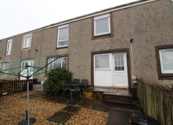 Thumbnail 2 bed terraced house to rent in Portsoy, Erskine
