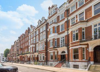 Thumbnail 3 bed flat for sale in Lennox Gardens, Knightsbridge