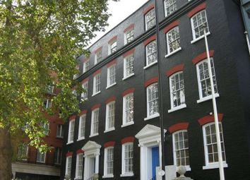 Thumbnail Serviced office to let in 28 Queen Street, London