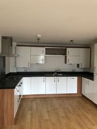 Thumbnail 1 bed flat to rent in Cwrt Pen Y Bryn, Cardiff