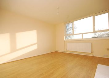 Thumbnail 1 bed flat to rent in Sunray Avenue, North Dulwich