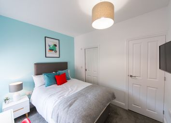 Thumbnail 1 bedroom property to rent in Wantage Road, Reading