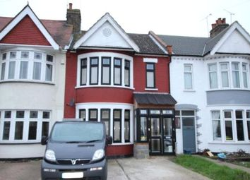 3 bed detached house for sale in Ilfracombe Road, Southend-On-Sea, Essex SS2