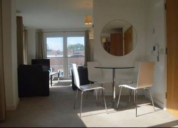 Thumbnail 2 bed flat to rent in Forum House Empire Way, Wembley, Wembley