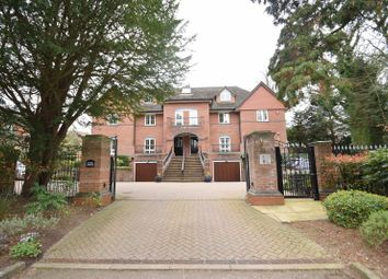 Thumbnail 2 bed flat to rent in South Park Crescent, Gerrards Cross