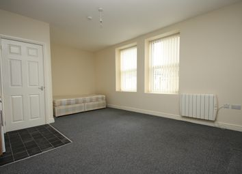 Thumbnail Studio to rent in Huddersfield Rd, Mirfield, Wakefield
