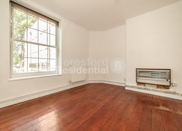 Thumbnail 1 bed flat for sale in Comber Grove, Camberwell
