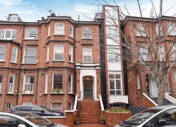 Thumbnail 1 bed flat for sale in Adamson Road, Swiss Cottage