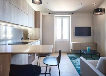 Thumbnail 1 bed apartment for sale in Saint-Tropez, French Riviera, Var Coast, 83990
