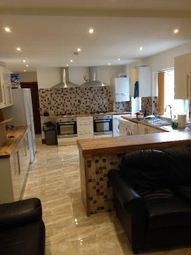 Thumbnail 9 bedroom terraced house to rent in Dawlish Road, Selly Oak
