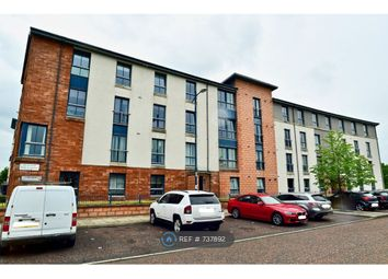 Thumbnail 2 bed flat to rent in Richmond Park Gardens, Glasgow