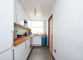 Thumbnail 2 bed flat to rent in Kingston Hill, Kingston