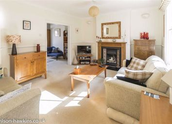 Thumbnail 3 bed end terrace house for sale in Wellington Terrace, Harrow-On-The-Hill, Harrow