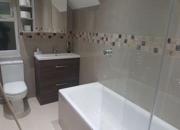 Thumbnail 3 bed terraced house to rent in Greenfield Gardens, London, Greater London