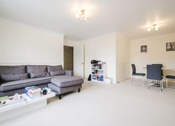 Thumbnail 1 bed property to rent in Cathedral Lodge, Aldersgate Street, London