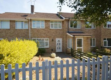 Thumbnail 3 bed terraced house for sale in The Links, Coleford