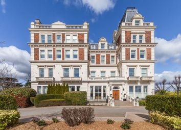Molyneux Park Road, Tunbridge Wells TN4. 1 bed flat for sale