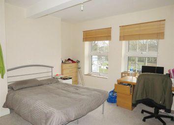 Thumbnail 5 bed property to rent in Bridge Terrace, Albert Road South, Ocean Village, Southampton