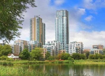 Thumbnail 1 bed flat for sale in Kingly Building, Woodberry Down