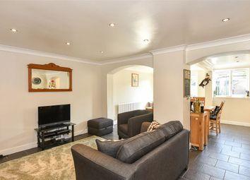 4 bed detached house for sale in Keble Park North, Bishopthorpe, York YO23