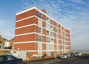 Thumbnail 2 bed flat for sale in Third Avenue, Cliftonville, Margate