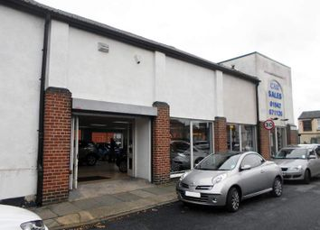 Thumbnail Retail premises for sale in 145 Chapel Street, Leigh