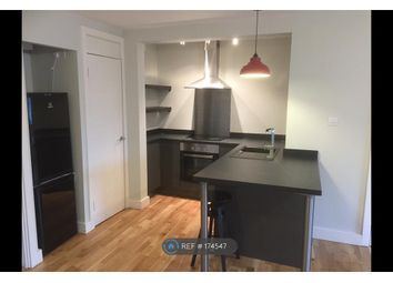 Thumbnail 1 bedroom flat to rent in Longwood Court, Cirencester
