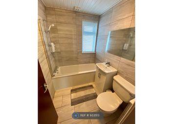 Thumbnail 1 bed flat to rent in Dee Street, Aberdeen