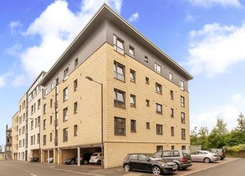 Thumbnail 2 bed flat for sale in Carmichael Place, Edinburgh