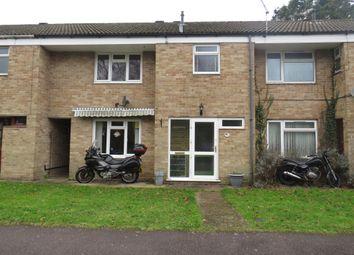 Thumbnail 3 bed terraced house for sale in Spiders Island, Alderbury, Salisbury