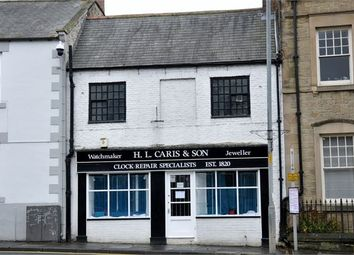 Thumbnail Commercial property to let in Battle Hill, Hexham