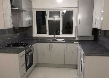 Thumbnail 3 bed terraced house for sale in Abbot Close, Northolt