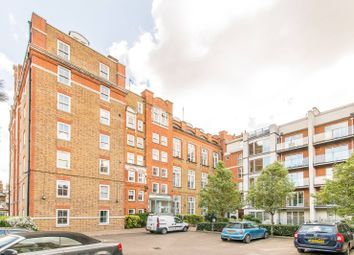 Thumbnail 2 bedroom flat for sale in Lawn Lane, Vauxhall
