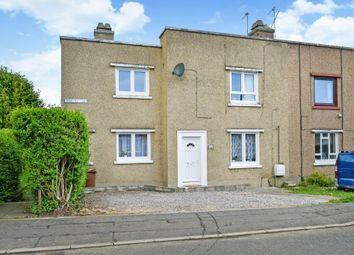Thumbnail 3 bed flat for sale in 11 Broomhouse Crescent., Broomhouse, Edinburgh