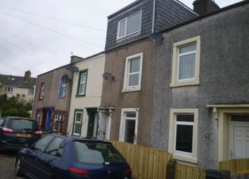 Thumbnail 3 bed property to rent in Old Smithfield, Egremont