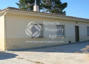 Thumbnail 3 bed villa for sale in Cela, Almería, Spain